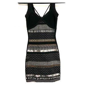 LIttle black Dress ✨Marciano